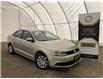 2014 Volkswagen Jetta 2.0L Comfortline (Stk: 5635) in London - Image 1 of 24