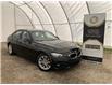 2016 BMW 320i xDrive (Stk: 5708) in London - Image 1 of 25