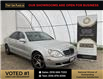 2006 Mercedes-Benz S-Class Base LWB (Stk: C0019) in London - Image 1 of 27