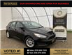 2018 Ford Focus SE (Stk: 5826) in London - Image 1 of 25