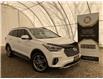 2017 Hyundai Santa Fe XL Limited (Stk: 5834) in London - Image 1 of 30