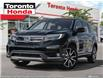 2021 Honda Pilot Touring 8P (Stk: 2100069) in Toronto - Image 1 of 18