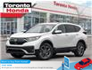 2021 Honda CR-V EX-L (Stk: 2100052) in Toronto - Image 1 of 23