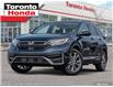2021 Honda CR-V Touring (Stk: 2100283) in Toronto - Image 1 of 23