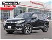 2018 Honda CR-V  (Stk: H41217T) in Toronto - Image 1 of 27