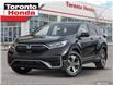 2021 Honda CR-V LX (Stk: 2100424) in Toronto - Image 1 of 23