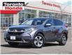 2018 Honda CR-V LX 7 Years/160,000km Honda Certified Warranty (Stk: H41376T) in Toronto - Image 1 of 30