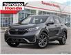 2021 Honda CR-V Sport (Stk: 2100528) in Toronto - Image 1 of 23