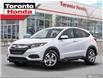 2021 Honda HR-V LX (Stk: 2100561) in Toronto - Image 1 of 23