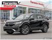 2021 Honda CR-V Sport (Stk: 2100569) in Toronto - Image 1 of 23
