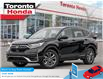 2021 Honda CR-V Sport (Stk: 2100573) in Toronto - Image 1 of 23