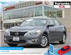2015 Nissan Altima 2.5 S (Stk: K32309T) in Toronto - Image 1 of 30