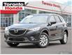 2014 Mazda CX-5 GX (Stk: H41430T) in Toronto - Image 1 of 30