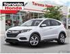 2021 Honda HR-V LX (Stk: 2100410) in Toronto - Image 1 of 22