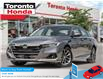2021 Honda Accord EX-L 1.5T (Stk: 2100651) in Toronto - Image 1 of 23