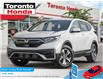 2021 Honda CR-V LX (Stk: 2100676) in Toronto - Image 1 of 23