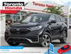 2021 Honda CR-V LX (Stk: 2100656) in Toronto - Image 1 of 23