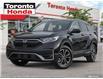 2021 Honda CR-V EX-L (Stk: 2100219) in Toronto - Image 1 of 23