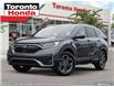 2021 Honda CR-V EX-L (Stk: 2100668) in Toronto - Image 1 of 23