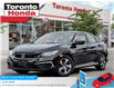 2021 Honda Civic LX (Stk: 2100605) in Toronto - Image 1 of 23