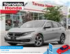 2021 Honda Civic LX (Stk: 2100204) in Toronto - Image 1 of 23