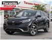 2021 Honda CR-V LX (Stk: 2100658) in Toronto - Image 1 of 23