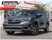 2021 Honda Pilot Touring 7P (Stk: 2100691) in Toronto - Image 1 of 21