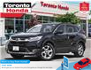 2018 Honda CR-V EX-L 7 Years/160,000KM Honda Certified Warranty (Stk: H41602T) in Toronto - Image 1 of 30