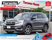 2019 Honda Pilot Touring (Stk: H41539A) in Toronto - Image 1 of 30