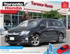 2020 Honda Odyssey EX-L RES 7 Years/160000KM Honda Certified Warranty (Stk: H41594A) in Toronto - Image 1 of 30