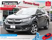 2019 Honda CR-V EX 7 Years/160,000KM Honda Certified Warranty (Stk: H41560T) in Toronto - Image 1 of 30