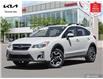 2017 Subaru Crosstrek Touring (Stk: K32335A) in Toronto - Image 1 of 30