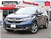 2019 Honda CR-V EX (Stk: H41508A) in Toronto - Image 1 of 30