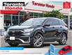 2020 Honda CR-V Sport 7 Years/160,000KM Honda Certified Warranty (Stk: H41547T) in Toronto - Image 1 of 30