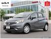 2016 Nissan Versa Note SV (Stk: K32354T) in Toronto - Image 1 of 30