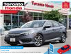 2018 Honda Civic SE (Stk: H41649T) in Toronto - Image 1 of 30