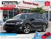 2018 Honda Odyssey EX-L (Stk: H41685A) in Toronto - Image 1 of 30