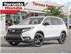 2021 Honda Passport Touring (Stk: 2100751) in Toronto - Image 1 of 23