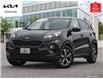 2020 Kia Sportage LX (Stk: K32405A) in Toronto - Image 1 of 30