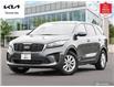 2020 Kia Sorento LX (Stk: K32401A) in Toronto - Image 1 of 30