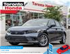 2022 Honda Civic EX (Stk: 2200085) in Toronto - Image 1 of 23