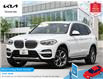 2020 BMW X3 xDrive30i (Stk: K32404A) in Toronto - Image 1 of 30