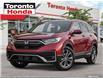 2021 Honda CR-V Sport (Stk: 2100769) in Toronto - Image 1 of 23
