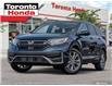 2021 Honda CR-V Touring (Stk: 2100770) in Toronto - Image 1 of 23