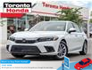2022 Honda Civic EX (Stk: 2200112) in Toronto - Image 1 of 23
