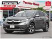 2018 Honda CR-V LX 7 Years/160,000KM Honda Certified Warranty (Stk: H41822T) in Toronto - Image 1 of 30