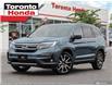 2021 Honda Pilot Touring 7P (Stk: 2100775) in Toronto - Image 1 of 23