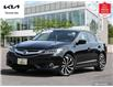 2017 Acura ILX A-Spec (Stk: K32438T) in Toronto - Image 1 of 30