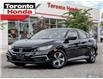 2021 Honda Civic LX (Stk: 2100860) in Toronto - Image 1 of 23