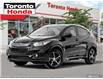 2022 Honda HR-V Sport (Stk: 2200260) in Toronto - Image 1 of 23